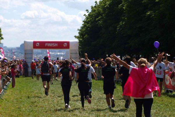 2012-06-event-CDH-4