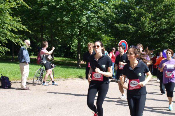 2012-06-event-CDH-8