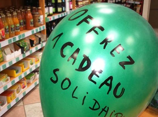 2014-12-event-kdo solidaires (1)