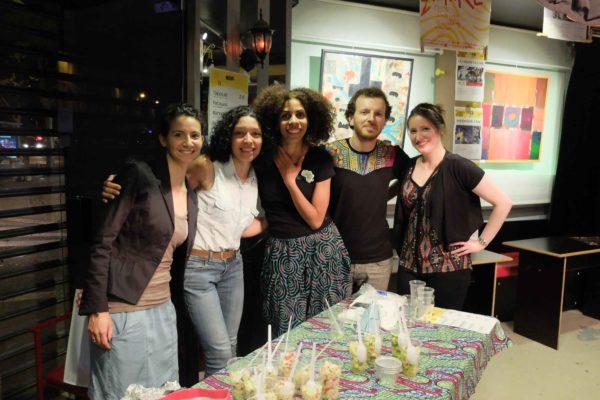 2015-06-event-soirée-2015 06 24 SEED (24)
