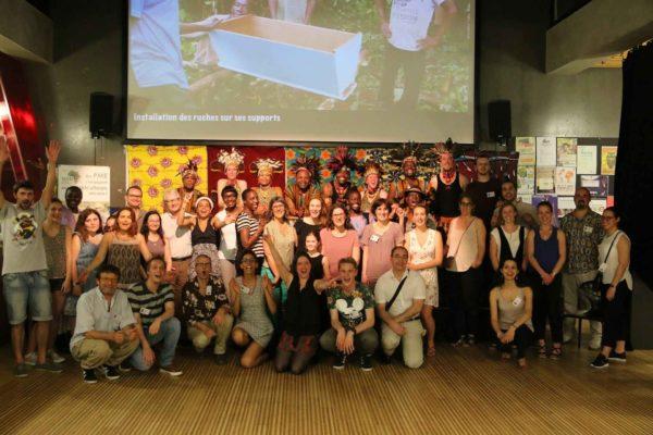 2016-06-event-ruchesbrazza7
