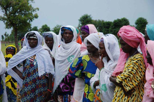 AP1-1-11- femmes bénéficiaires