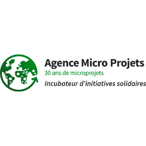 L'Agence des Micro-Projets