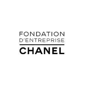 Chanel Corporate Foundation