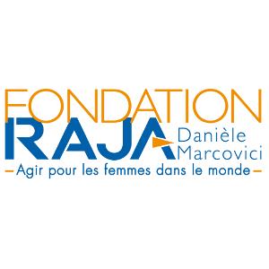 RAJA-Danièle Marcovici Foundation